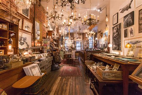 home decor shops home decor stores in nyc for decorating ideas and home