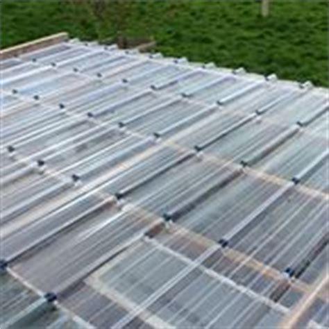 tettoie in plastica prezzi coperture in legno per esterni pergole tettoie giardino