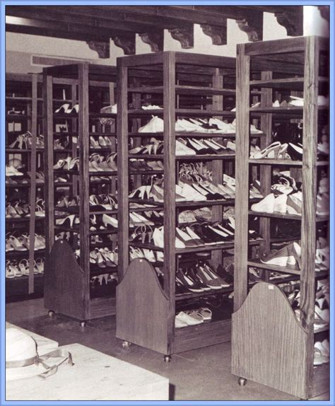 Dion Shoe Closet by The Most Extravagant Excessive Shoe Collection Of All Time