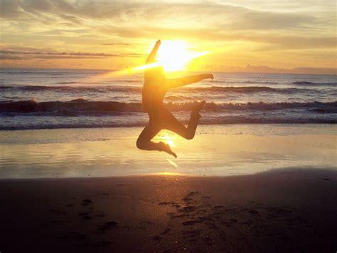 imagenes mamonas en la playa amanecer lejan 205 as sin distancia lejan 205 as sin