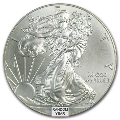1 oz silver american eagle cull damaged etc silver - 1 Oz Silver Price