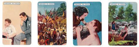 film fantasy world film fantasy the world of playing cards