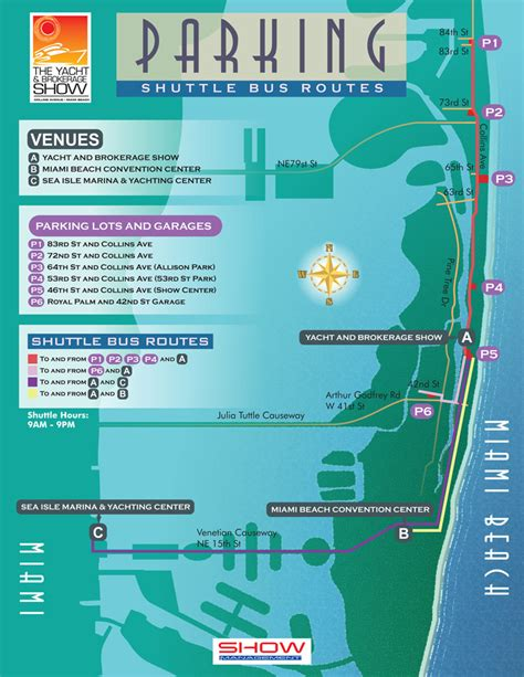 chicago boat show schedule illustrated map of a marina showing pier and dock locations