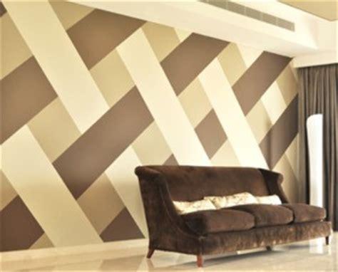 Com Upholstery Acoustic Fabric Wall Olson Acoustics