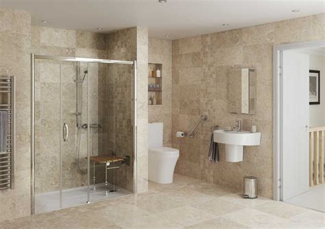 walk in shower designs for small bathrooms remarkable fantastic walk in shower designs for small