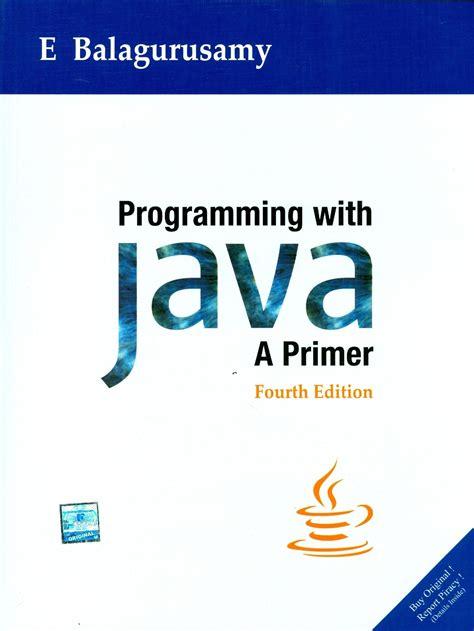 book pdf java programming language book