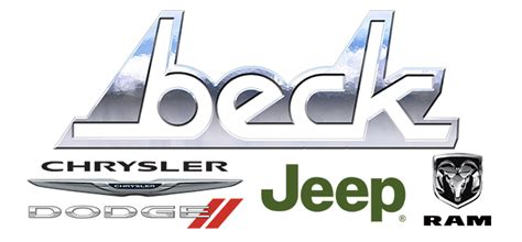 beck chrysler beck chrysler dodge jeep ram palatka fl read consumer