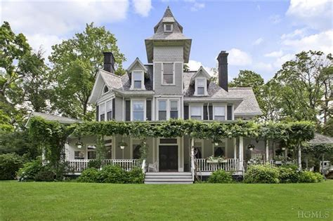 r h macy home for sale in bedford new york by douglas