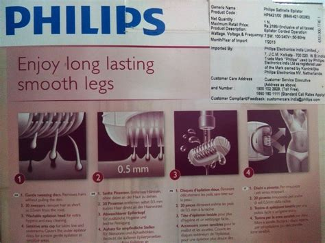 philips satinelle epilator hp6400 review makeup and beauty philips satinelle epilator hp6421 00 review