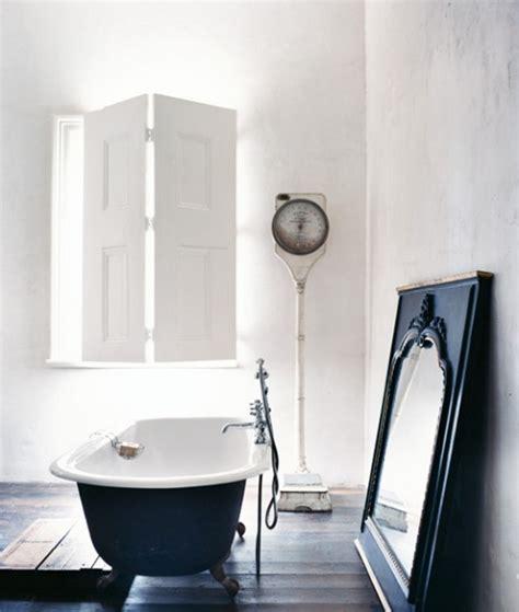 masculine bathroom ideas 30 rock hard masculine bathroom inspirations