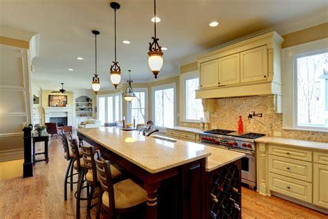 luxury homes for sale in alpharetta ga most expensive home sales in alpharetta luxury homes in