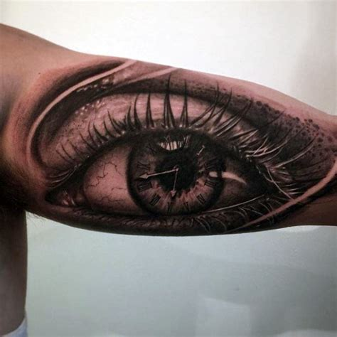 tattoo of an eye top 100 eye designs for a complex look closer