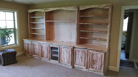 wormy maple kitchen cabinets custom cabinets blog