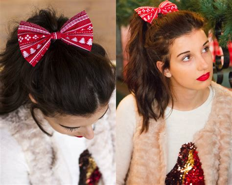 hairstyles for hats medium hair hairstyles and hats to meet 2017 187 new medium