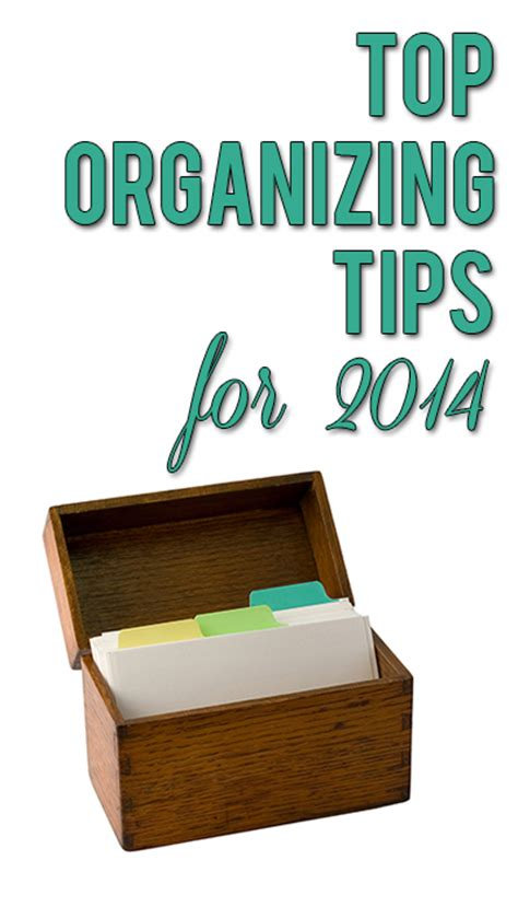 best organizing tips the pros weigh in best organizing tips view along the