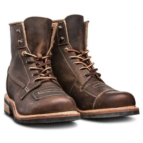 Timberland Boots 02 best 25 timberland boot company ideas on