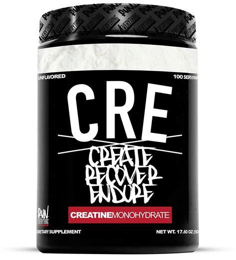 cre x creatine cre creatine run everything labs