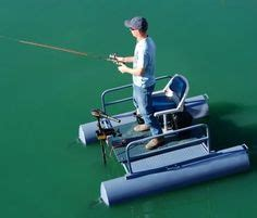 mini pontoon boats for sale in texas 1000 images about small fishing boats on pinterest