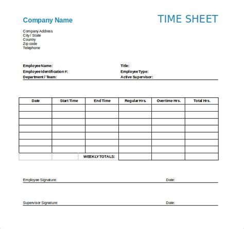 download attorney timesheet template excel rabitah net