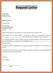 doc 7911024 requisition letter sample format