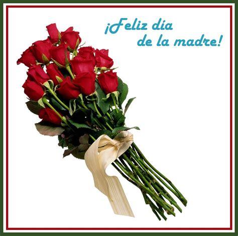 domingo de las madres 161 feliz d 205 a de la madre mateobueno 183 abogado y mediador