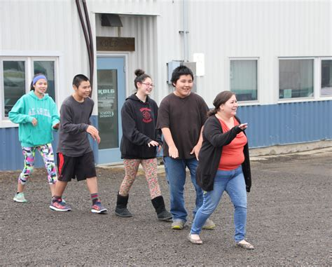101 unfunded mandates and counting senate votes to require physical activity at school kdlg