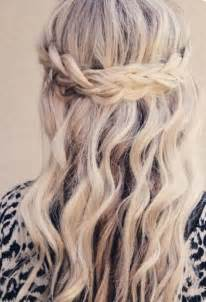 hair dos for the prom for a 40 something 40 prom hairstyles for 2014 pretty designs