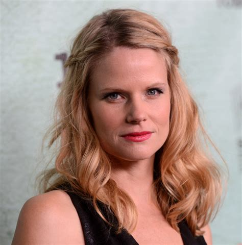 joelle carter picture 16 the annual make up artists and hair joelle carter joelle carter pictures premiere of fx s quot