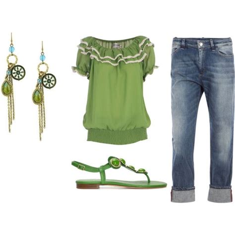 style green 61 best leather mix match wardrobe images on