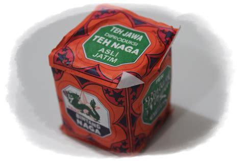 Teh Gopek Tubruk masih tentang teh ud3d rajo bagindo