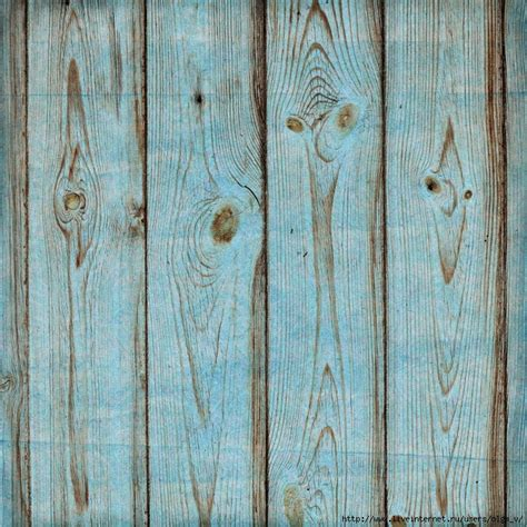 Decoupage Scrapbook Paper On Wood -