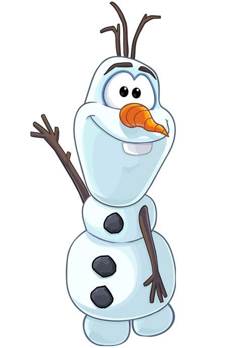 frozen images olaf png frozen imagens png