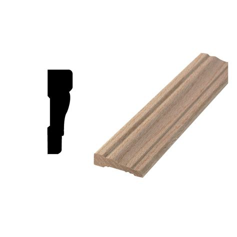 28 home depot decorative trim best home depot wood