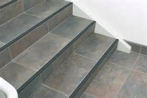 Tile Stairs by Tiling Stairs San Diego Marble Amp Tile