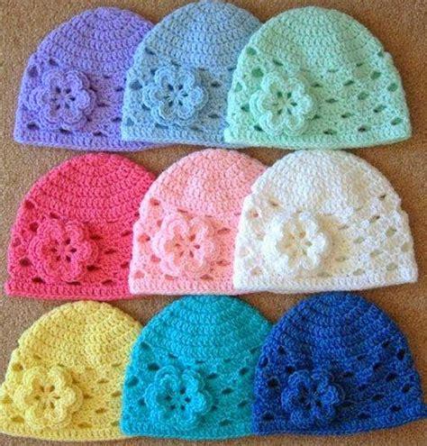 patrones de gorros tejidos gorro tejido a crochet para ni 241 os manualidades y