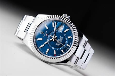 www new four fantastic new rolex watches