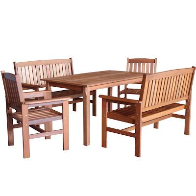 tj hughes stylish garden furniture at affordable prices
