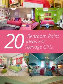 bedroom paint ideas for girls pics photos fun bedroom paint ideas for teenage girls