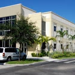 Wellness Detox Florida by Health Rehab Plus Terapistas Habla Y Lenguaje