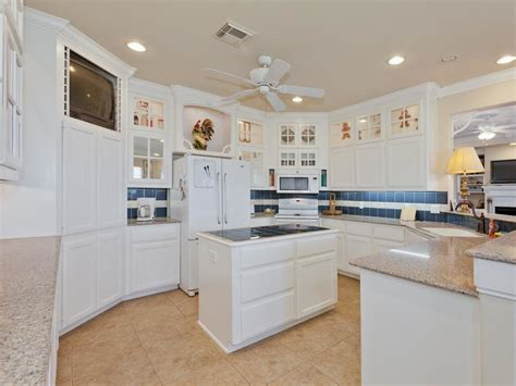 kitchen ceiling lighting ideas different types of 3 design ideas to beautify your kitchen ceiling