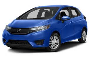 price for honda 2016 honda fit price photos reviews features
