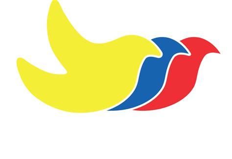 imagenes de venezuela en paz colombia 2 de octubre 191 ganar 225 la paz