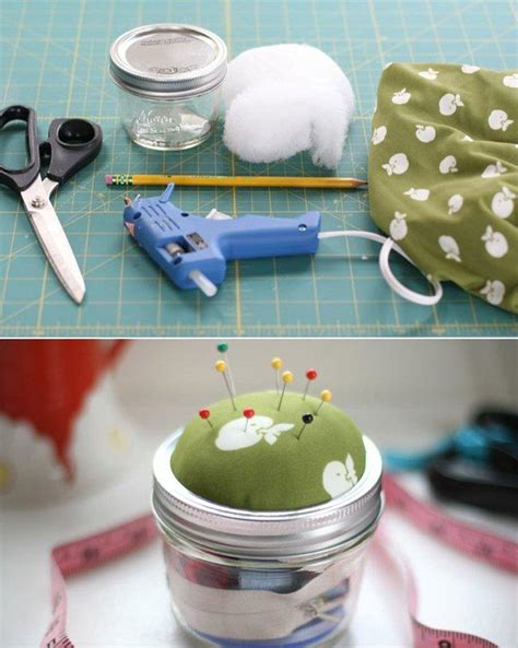 cool things to do with a mason jar trusper