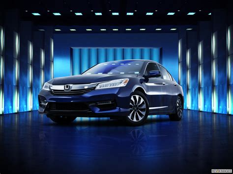 Honda Of Los Angeles by 2017 Honda Accord Dealer Near Los Angeles Galpin Honda