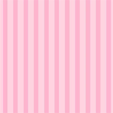 stripes pattern pinterest baby pink stripes pattern printit pinterest pink