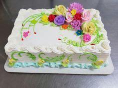 fishing theme birthday cake walmart bakery  im hungry cake birthday cake walmart