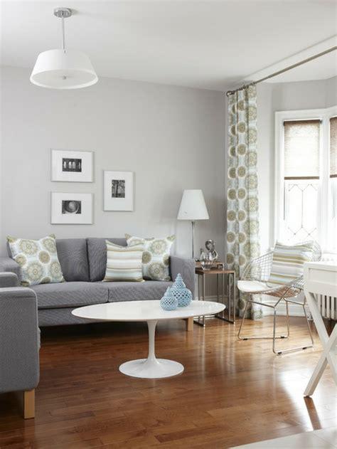 wohnzimmer petrol grau wohnzimmer petrol grau ideen f 252 r die innenarchitektur