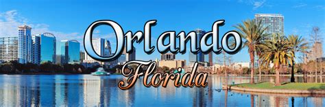 imagenes de orlando florida orlando coping with 3 tragic events truestar