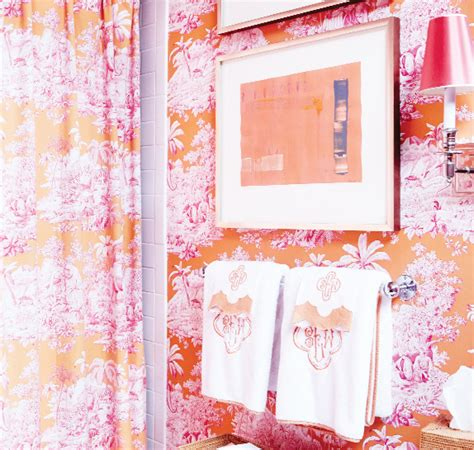 pink and orange bathroom sets pink and orange bathroom sets orange bathroom decorating ideas small accessories 6pc