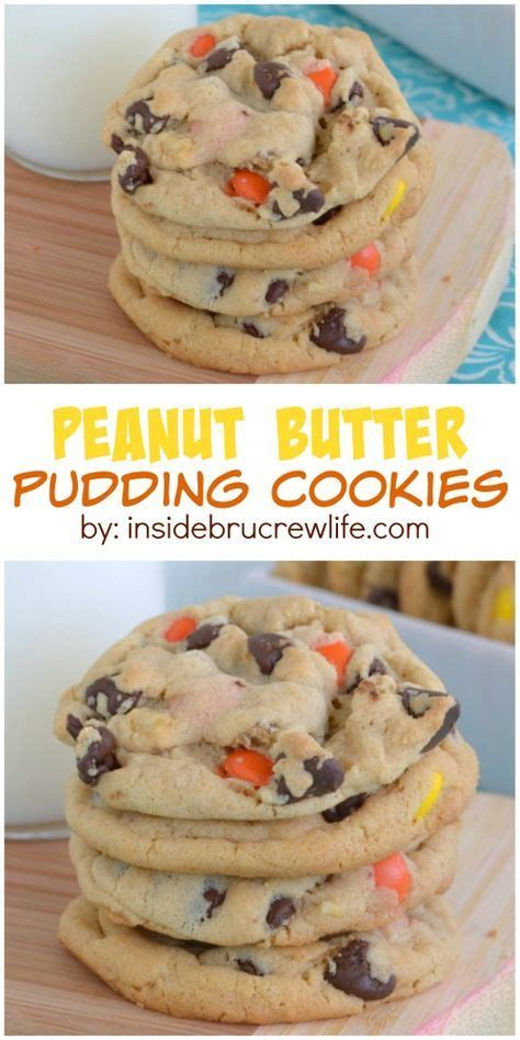 8 Awesome Cookie Recipes by 70 Best Chocolate Pinspirations Images On